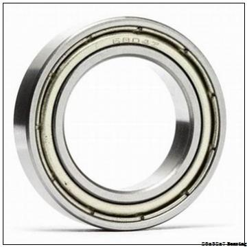 6000RS 10x26x8 mm 6000-2RS HYBRID CERAMIC Si3N4 Ball Bearing QTY 2 Black